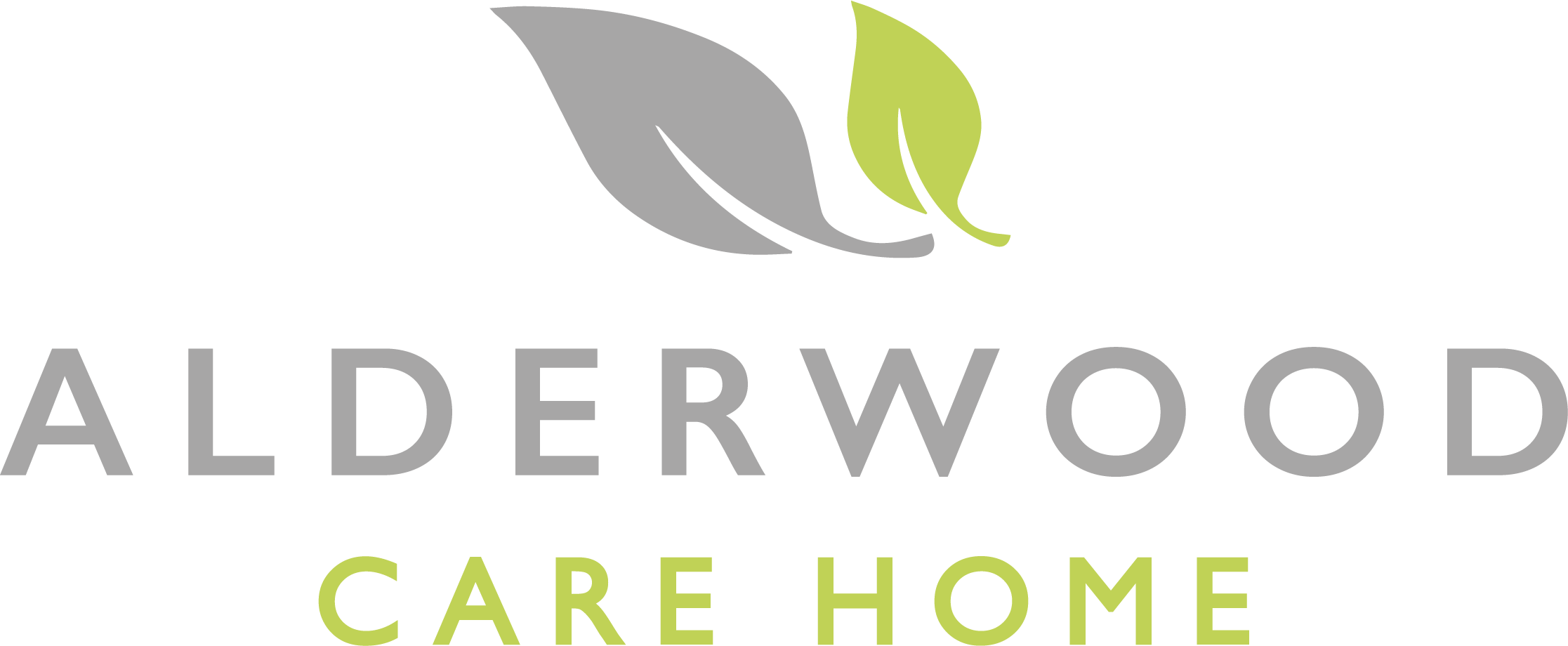 Alderwood Care Home