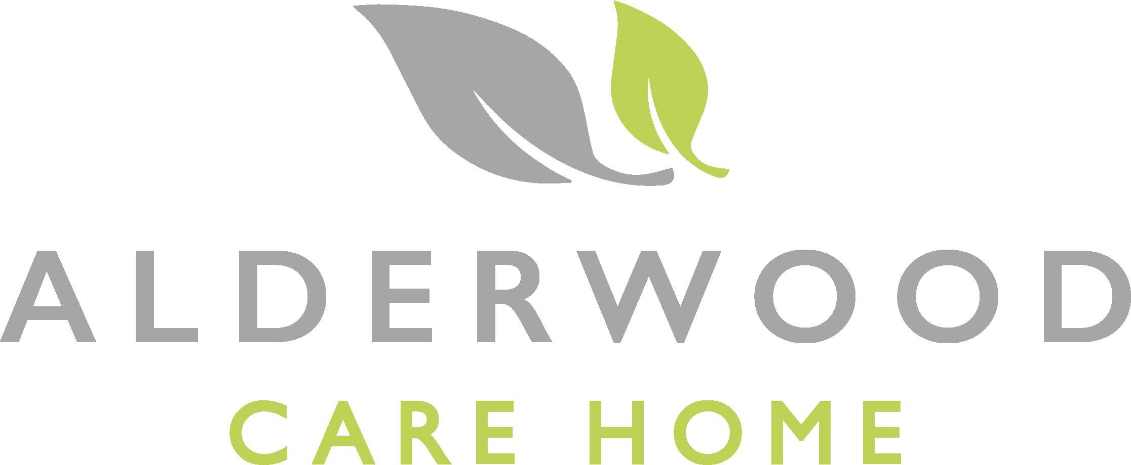 Alderwood Care Home