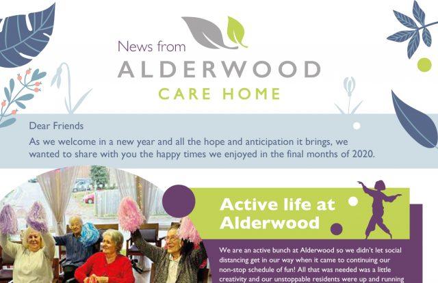 TN_ALDERWOOD Newsletter JAN21 low