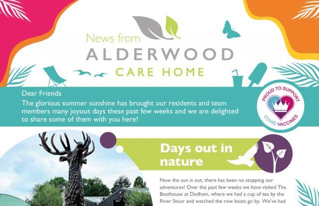 TN_Alderwood SUMMER 21- LOW